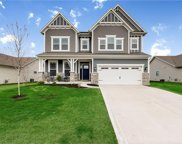 8836 Wicklow  Way, Brownsburg image