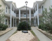 4307 Sweetwater Blvd. Unit 4307, Murrells Inlet image