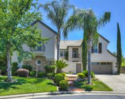 1973  Robin Brook Way, Roseville image