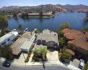 3906 Fairbreeze Circle, Westlake Village image