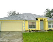 359 Puffer Court, Poinciana image