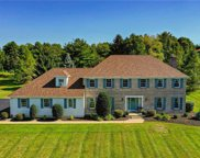 5642 Limeport, Upper Milford Township image