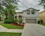 6562 Stonehurst Circle, Lake Worth image