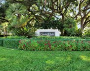 4047 Grove Point Road, Palm Beach Gardens image