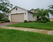 12458 SW Weeping Willow Avenue, Port Saint Lucie image