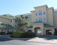 2180 Waterview Drive Unit 245, North Myrtle Beach image
