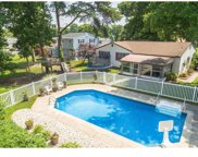 10 Stoney Bridge Road, Clementon image