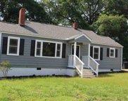 105 Mount Pleasant Avenue, Greenville image