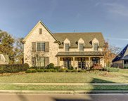 1782 N Crossberry, Collierville image