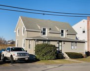 10 Curlew Rd, Quincy image