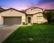 938  Browning Lane, Rocklin image