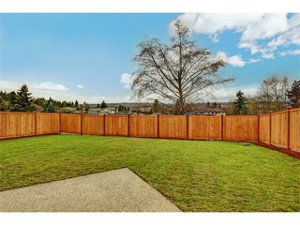 Sonterra homes in Lake Stevens real estate have great views, big front yards, nice location.