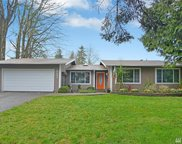 19093 Glen Haven Place NE, Poulsbo image