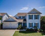 536 Olde Mill Drive, North Myrtle Beach image