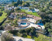 2229 S Vallecito Drive, Hacienda Heights image