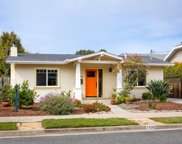 1306 King St, Santa Cruz image