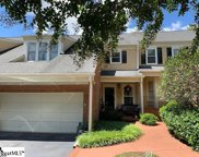 1202 Shadow Way, Greenville image