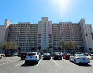 4801 Harbour Point Dr. Unit 206, North Myrtle Beach image