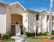 14971 Rivers Edge CT Unit 103, Fort Myers image