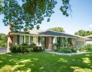 13108 Lakeview Drive, Burnsville image
