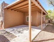 37 E Camino Villas, Tucson image