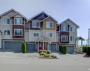 3039 Belmonte Lane, Everett image
