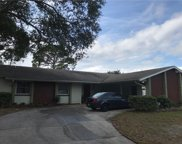 375 Brittany Circle, Casselberry image