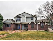 964 West 140th Drive, Westminster image