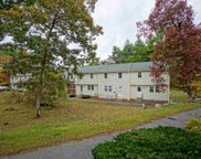 46 Olde Country Village Road, Londonderry image