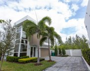 7551 Nw 97th Ct, Doral image