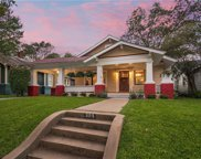 305 S Windomere Avenue, Dallas image