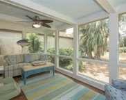 17 Lawton  Drive Unit 169, Hilton Head Island image