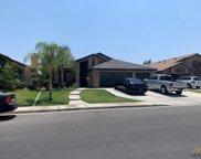 9319 Degranvelle, Bakersfield image