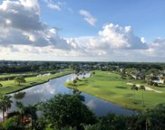 20310 Fairway Oaks Drive Unit #183, Boca Raton image
