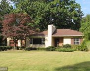 13266 CLUB ROAD, Hagerstown image