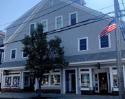 124 Front St Unit 7, Scituate image