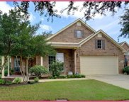 9700 Lankford Trail, Fort Worth image