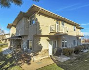 6609 W Ivy Terrace Ct, West Jordan image
