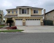 12239     Highgate Court, Rancho Cucamonga image