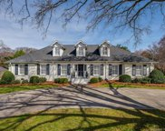3108  Wickersham Road, Charlotte image