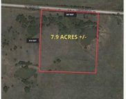 TBD 1 Dr Griffin Rd, Cross Roads image