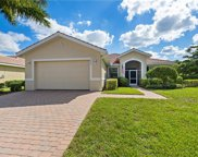 2424 Ashbury CIR, Cape Coral image
