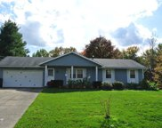 774 September  Drive, Uniontown image