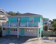 5 Bermuda Drive, Wrightsville Beach image