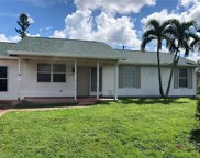 1736 42nd Ter Sw, Naples image