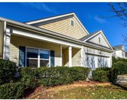 195  Flanders Drive, Mooresville image