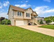 995 OAK CREEK, South Lyon image