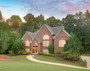 1031 Lake View Ln, Calera image