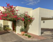 5101 N Casa Blanca Drive Unit #219, Paradise Valley image