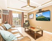 2452 Tusitala Street Unit 1810, Honolulu image